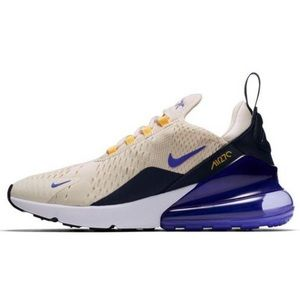 ✔️ New✔️ NIKE light cream Air Max 270 ~ various sz